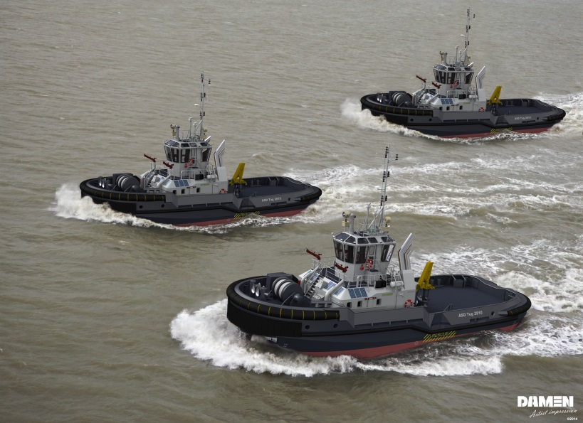 defensie nieuws marine
